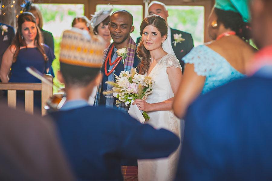 hampshire-wedding-photographer-125