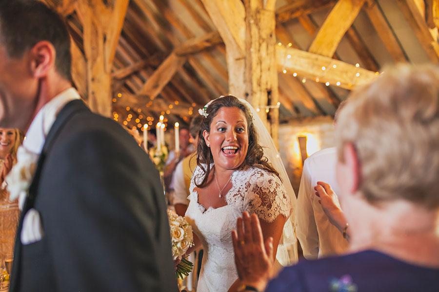 hampshire-wedding-photographer-126