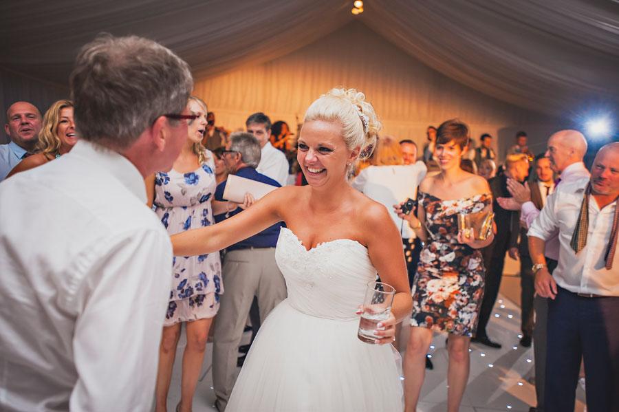hampshire-wedding-photographer-127