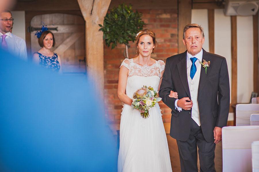 hampshire-wedding-photographer-128
