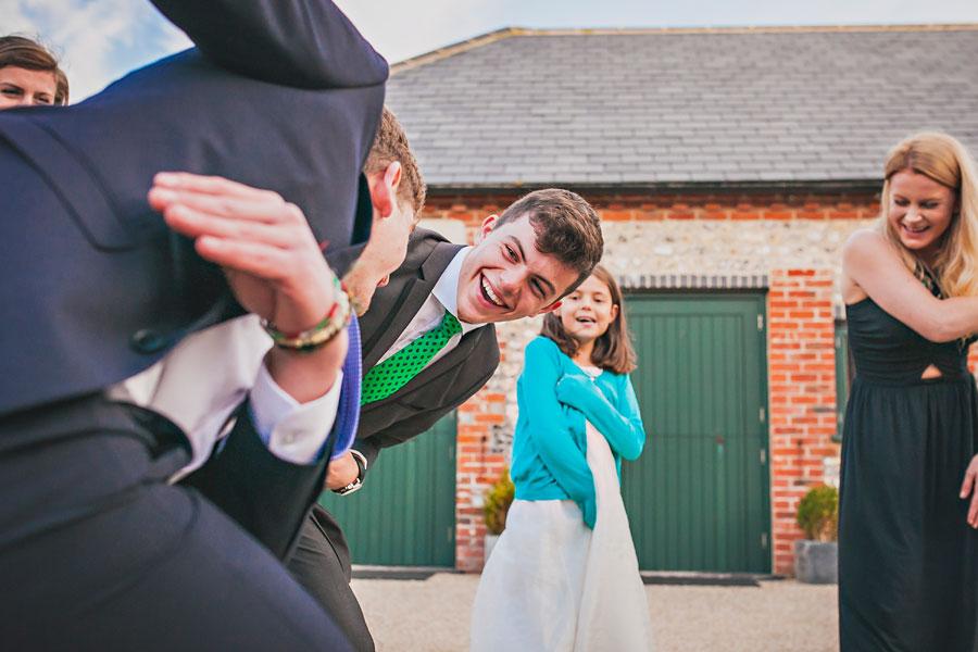 hampshire-wedding-photographer-129
