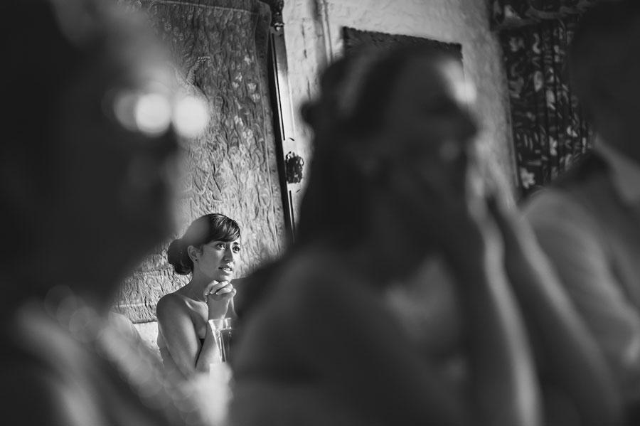 hampshire-wedding-photographer-13