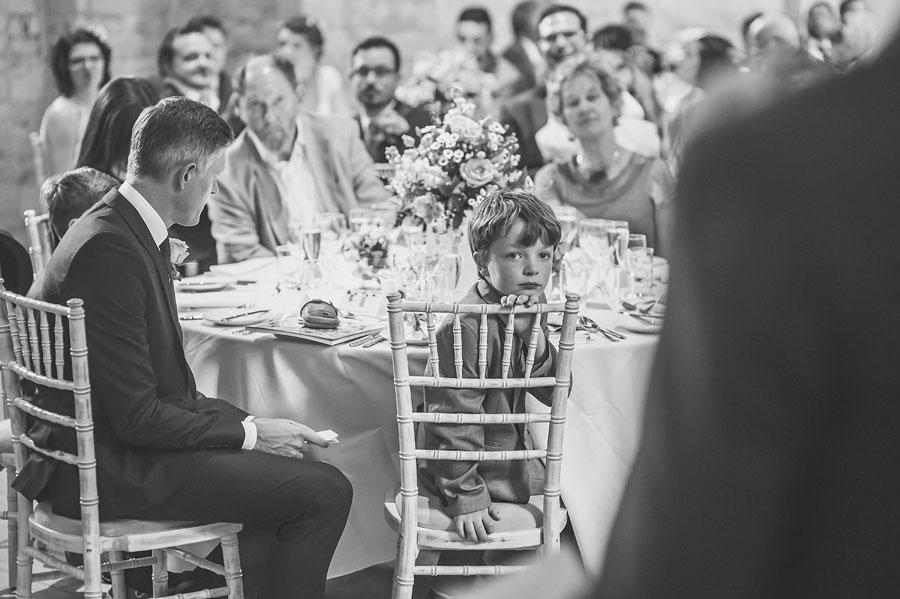 hampshire-wedding-photographer-133