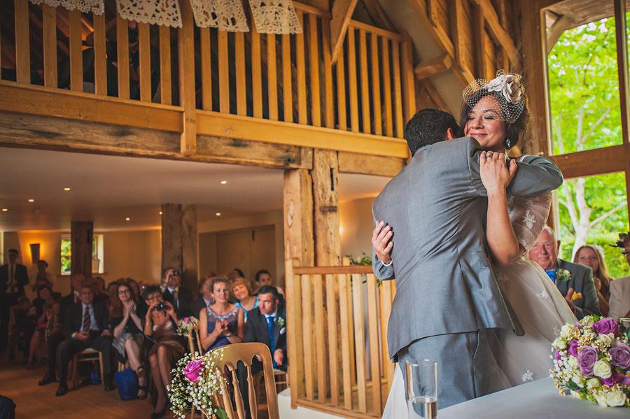hampshire-wedding-photographer-134