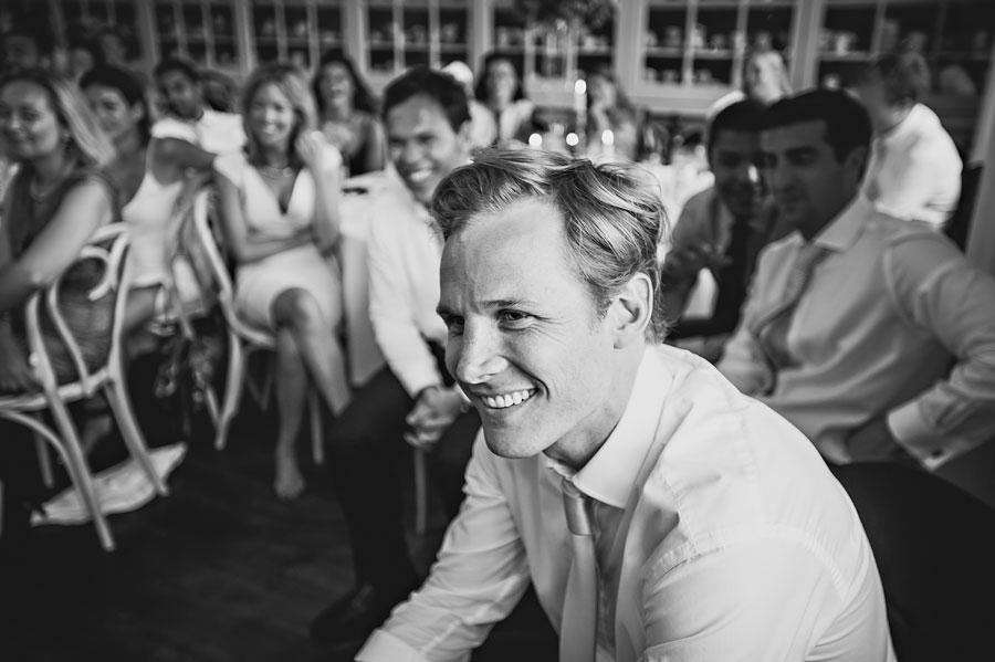hampshire-wedding-photographer-135