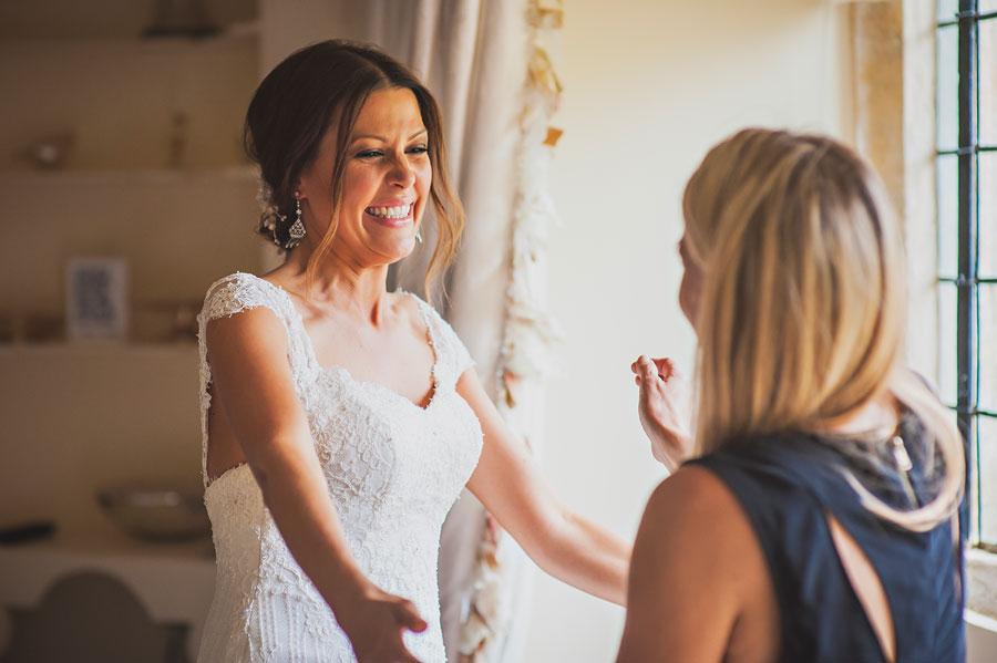 hampshire-wedding-photographer-136