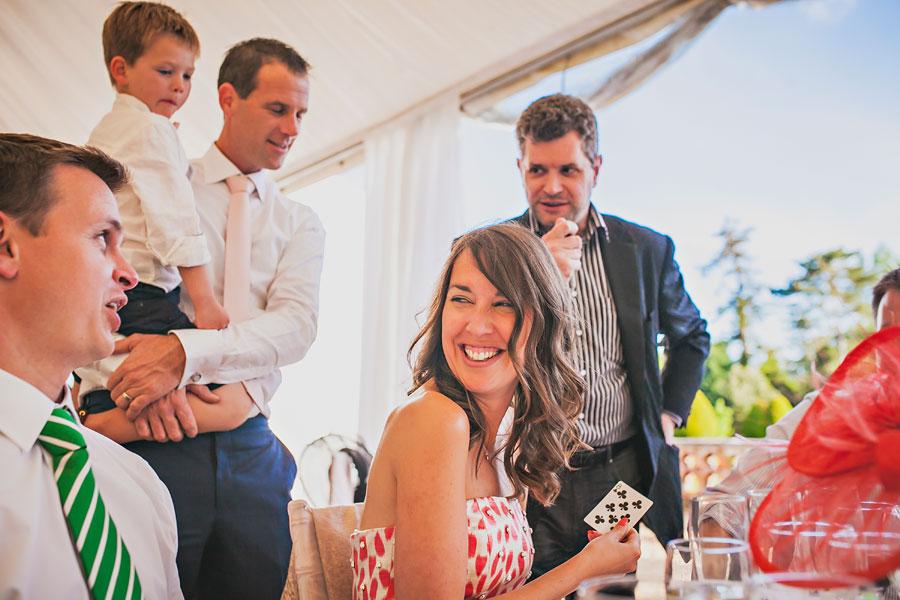 hampshire-wedding-photographer-137