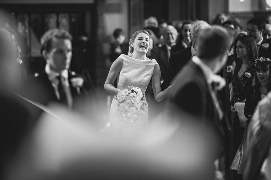 hampshire-wedding-photographer-138