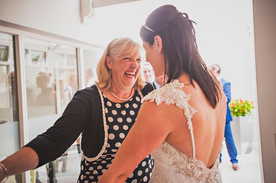 hampshire-wedding-photographer-14