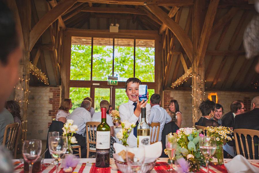 hampshire-wedding-photographer-141
