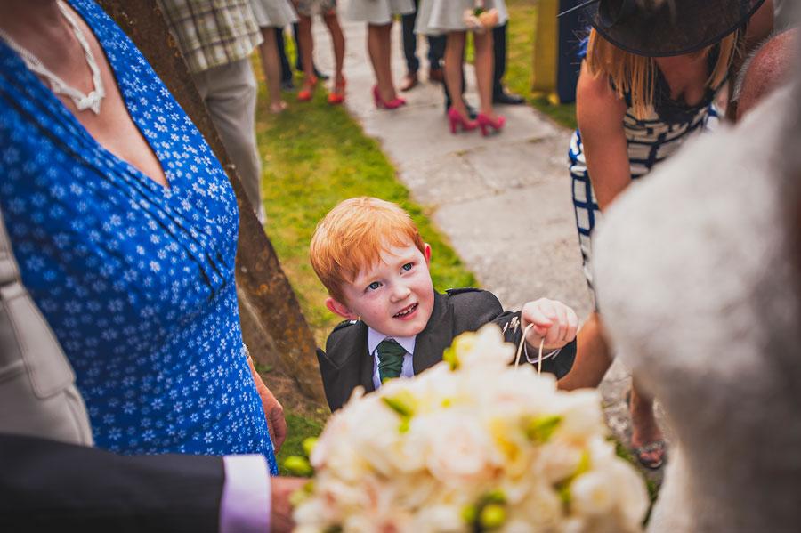 hampshire-wedding-photographer-142