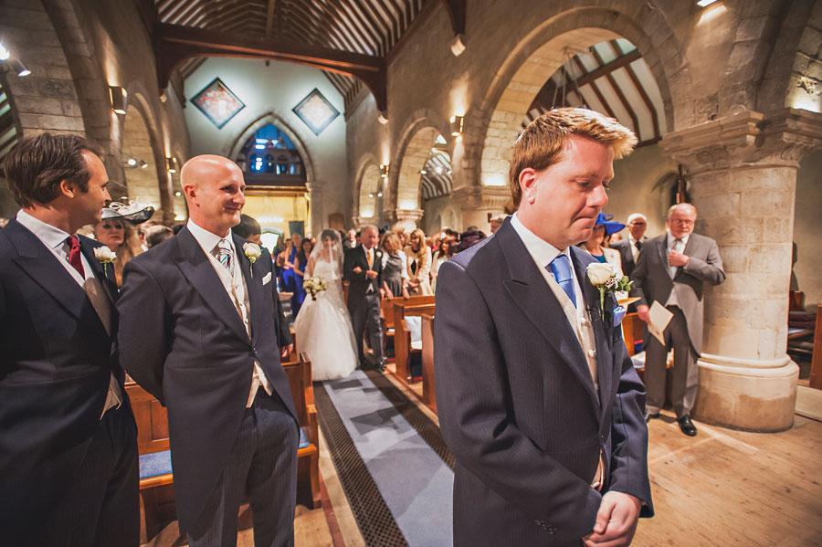 hampshire-wedding-photographer-143