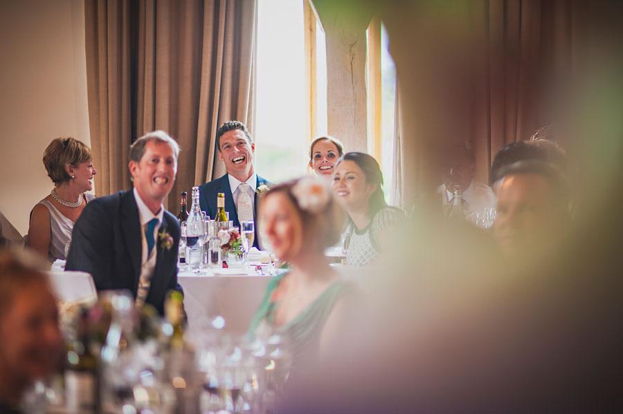hampshire-wedding-photographer-144