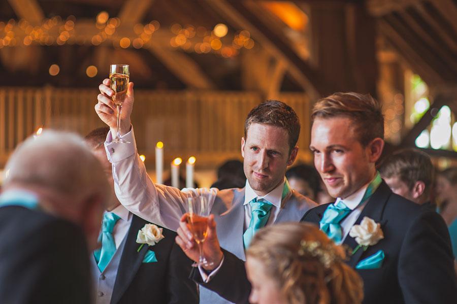 hampshire-wedding-photographer-145