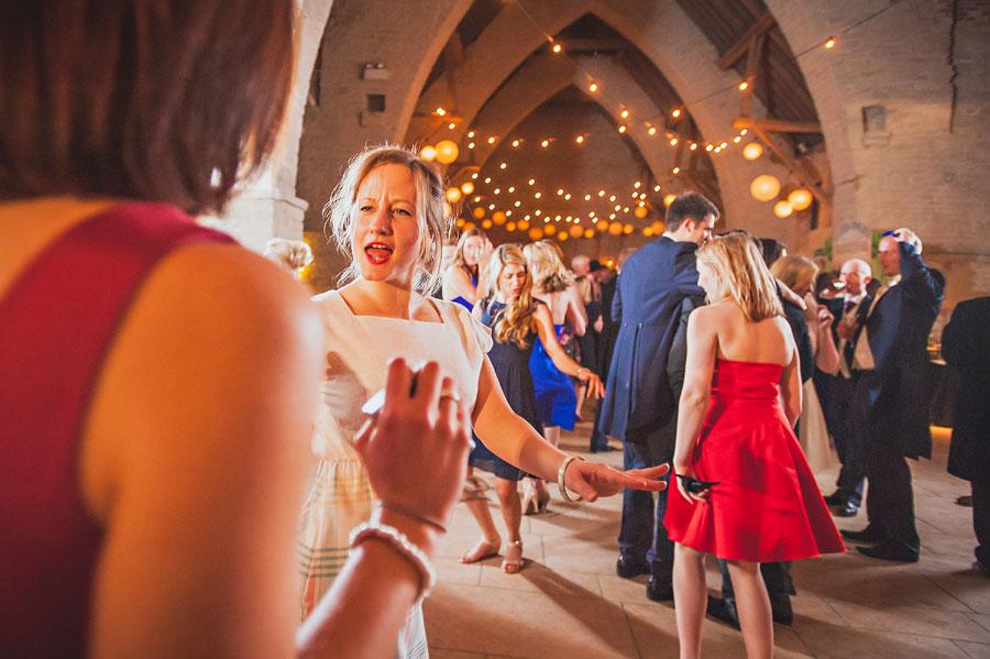 hampshire-wedding-photographer-146