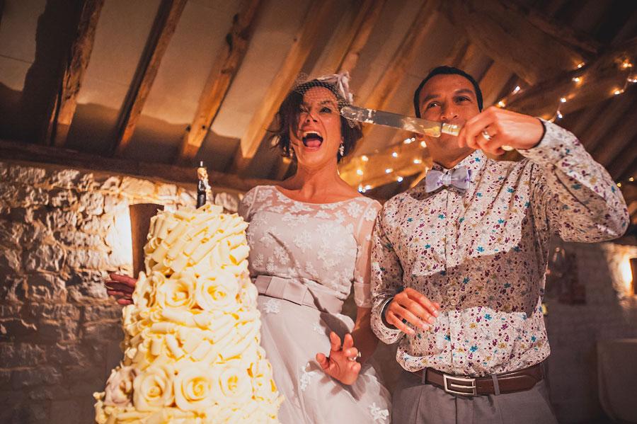 hampshire-wedding-photographer-147