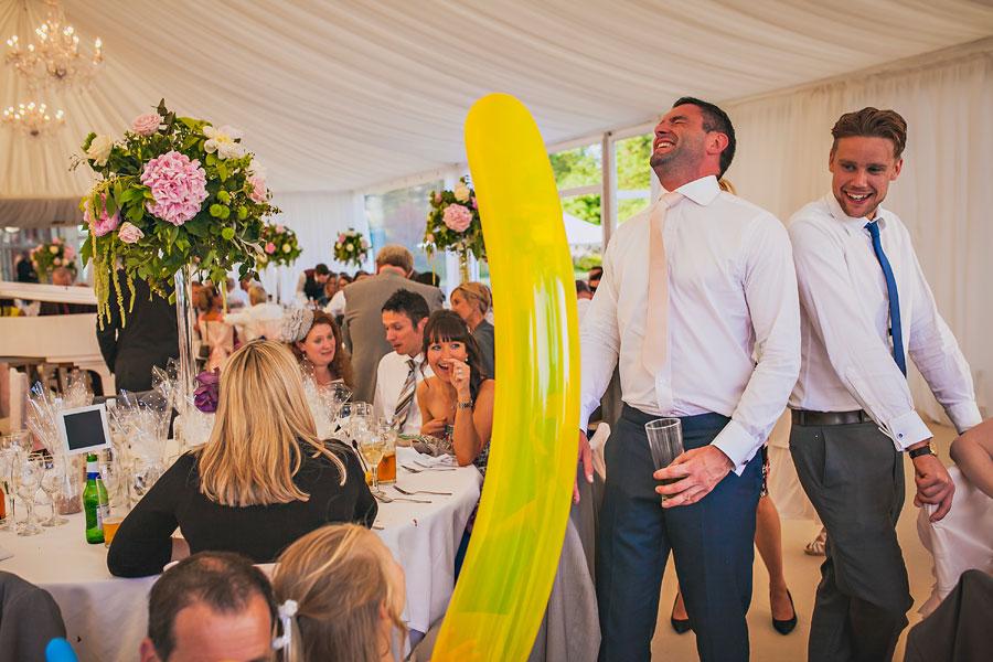 hampshire-wedding-photographer-149