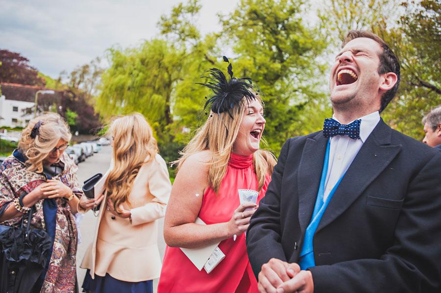 hampshire-wedding-photographer-150