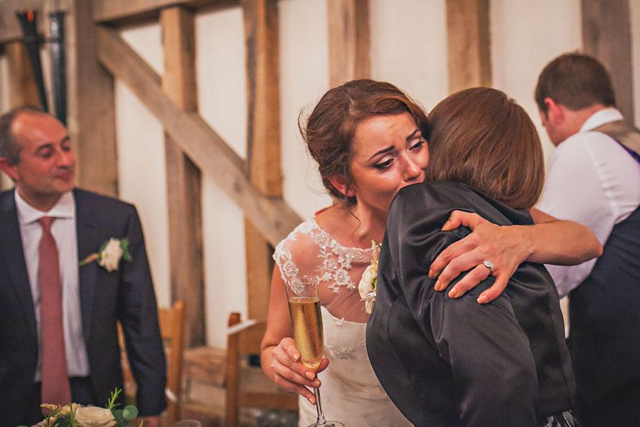 hampshire-wedding-photographer-151