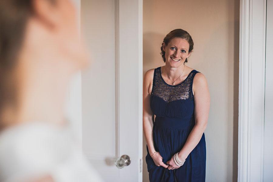hampshire-wedding-photographer-154