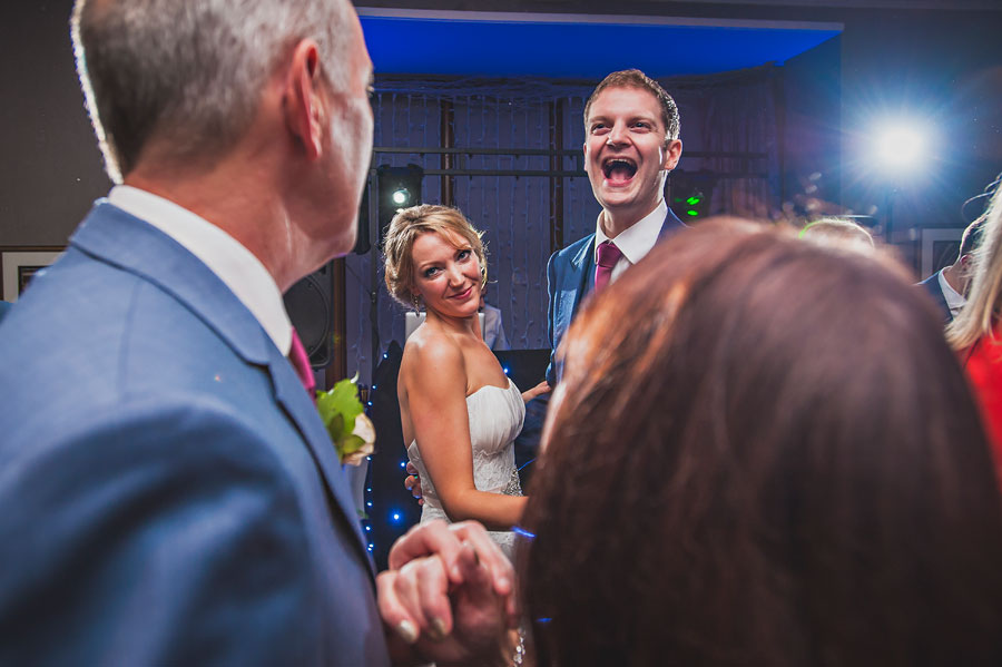 hampshire-wedding-photographer-155
