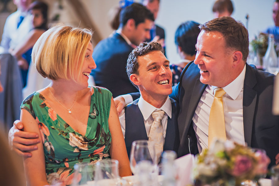 hampshire-wedding-photographer-156