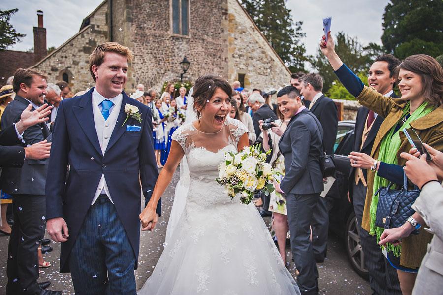 hampshire-wedding-photographer-157