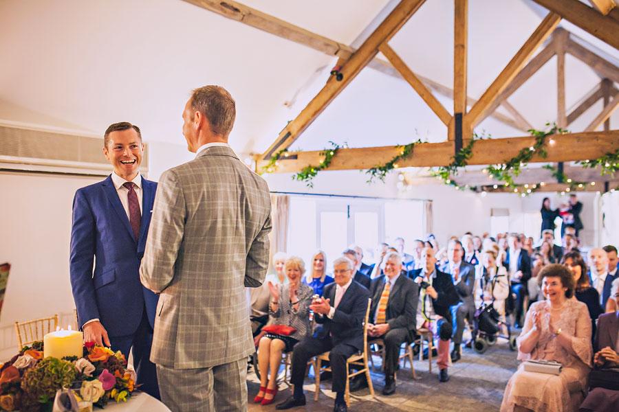 hampshire-wedding-photographer-158