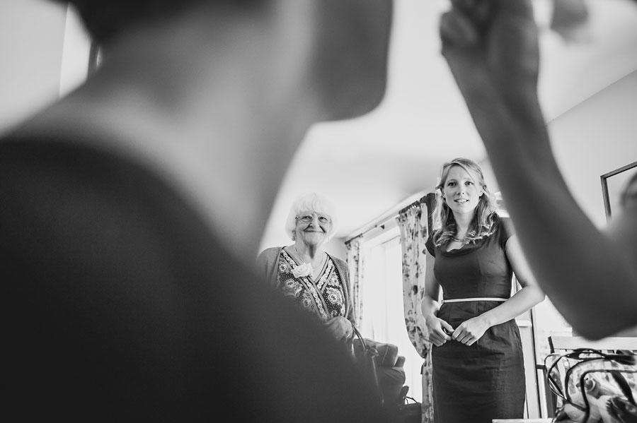 hampshire-wedding-photographer-165