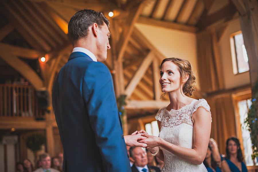 hampshire-wedding-photographer-167