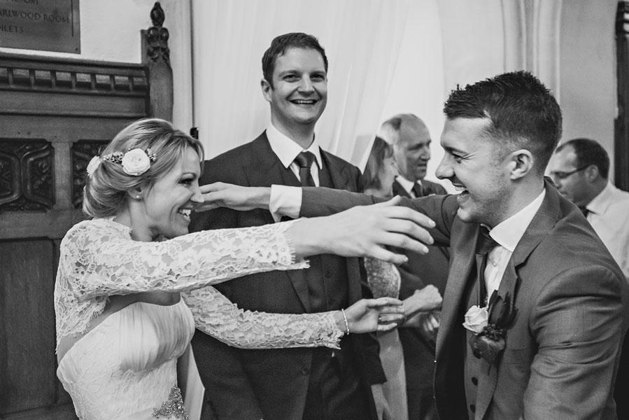 hampshire-wedding-photographer-170