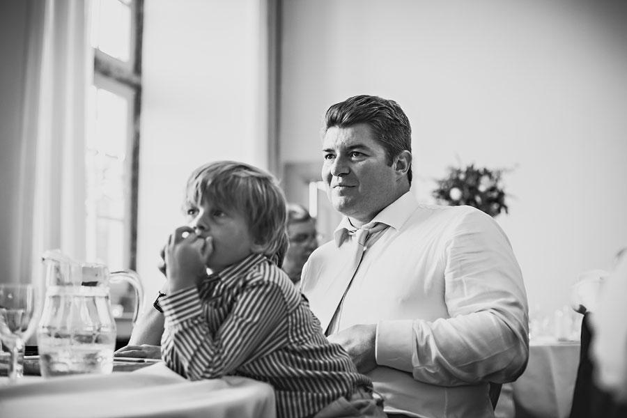 hampshire-wedding-photographer-171