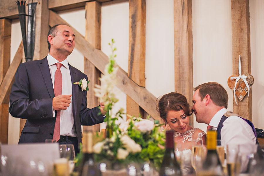 hampshire-wedding-photographer-173