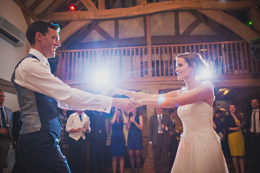 hampshire-wedding-photographer-174