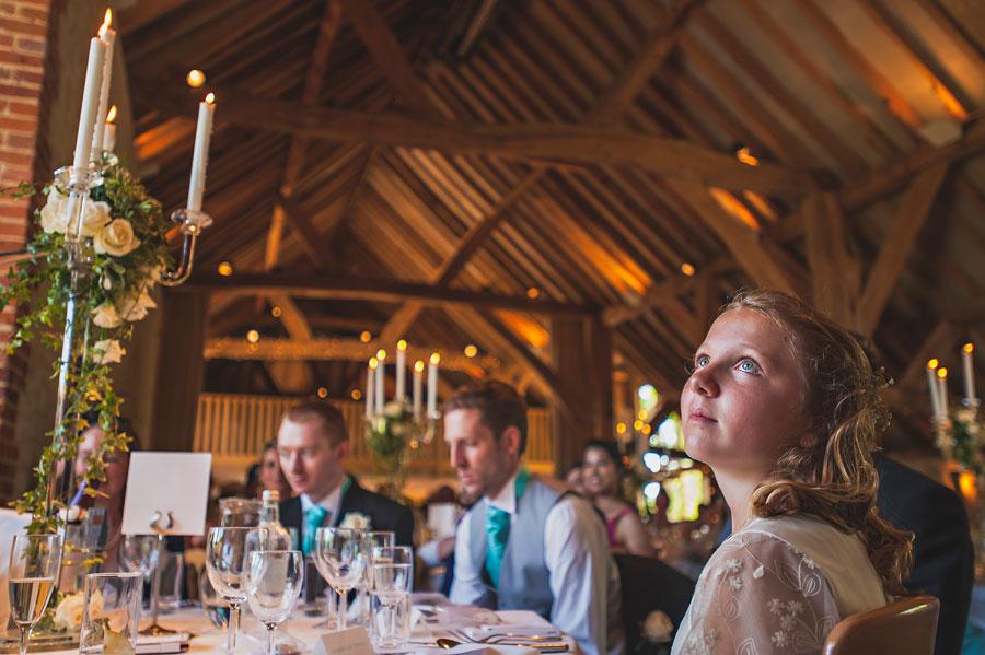 hampshire-wedding-photographer-175