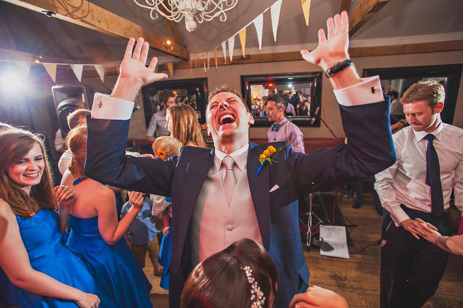 hampshire-wedding-photographer-176