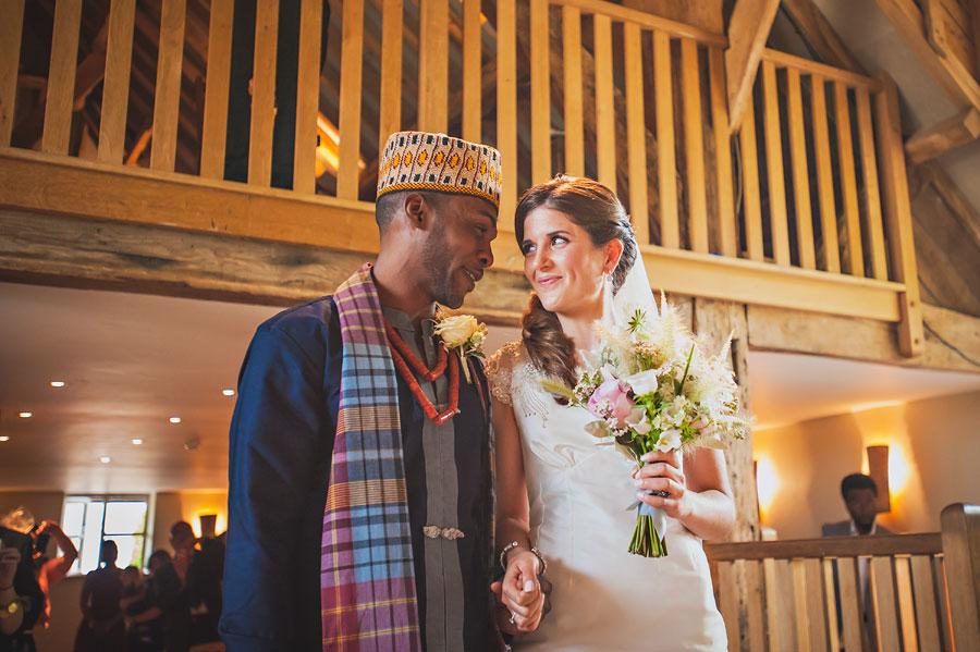 hampshire-wedding-photographer-178