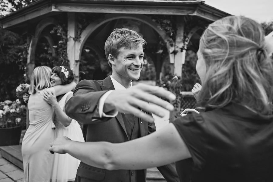hampshire-wedding-photographer-18
