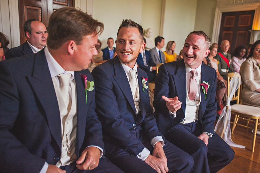 hampshire-wedding-photographer-180