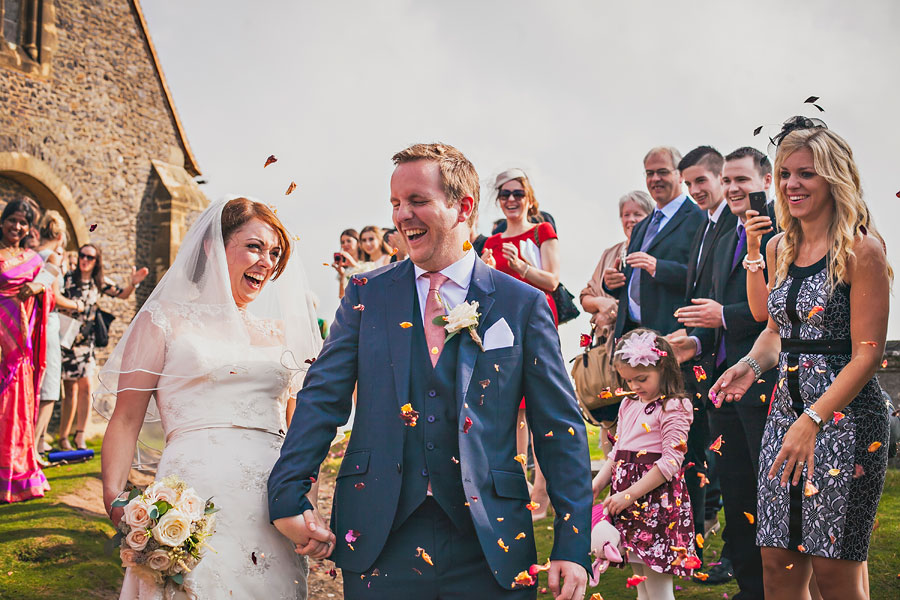 hampshire-wedding-photographer-181