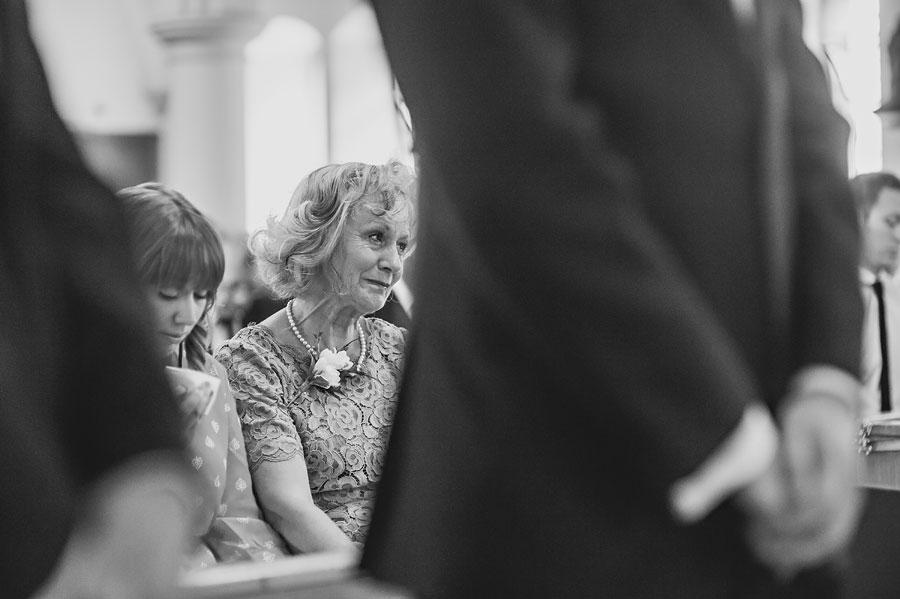 hampshire-wedding-photographer-182