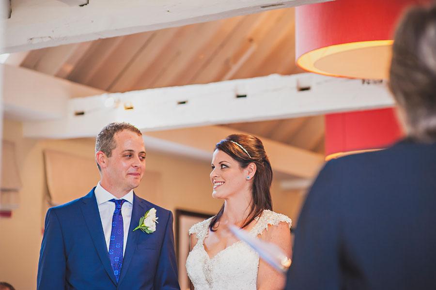 hampshire-wedding-photographer-183