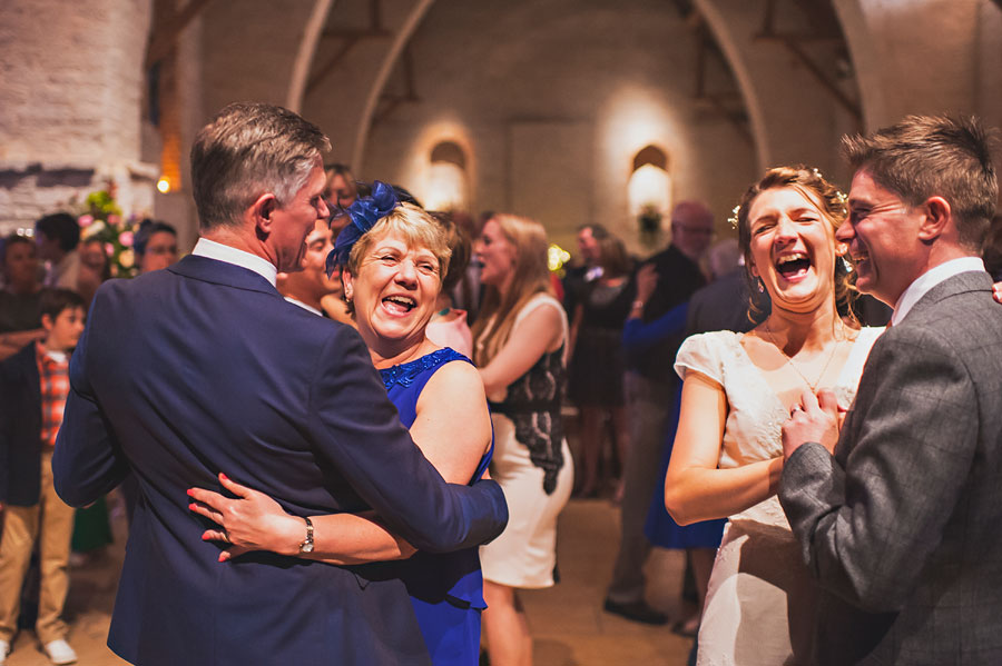 hampshire-wedding-photographer-184