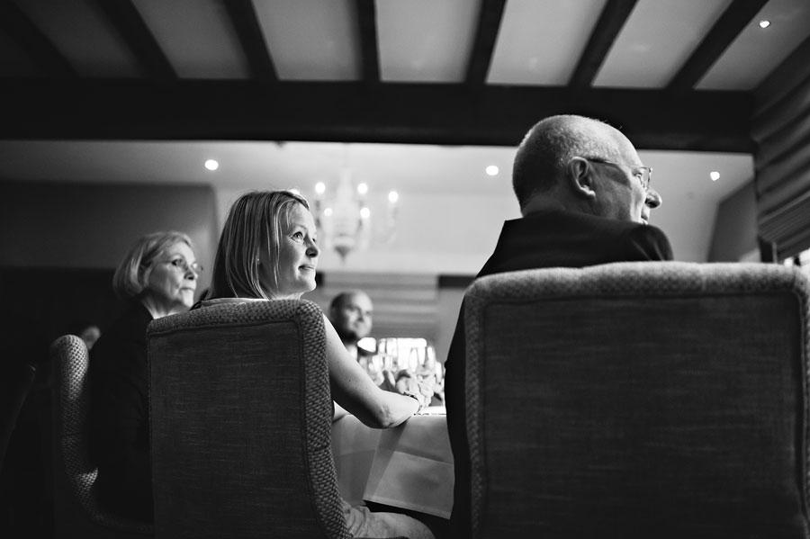 hampshire-wedding-photographer-188