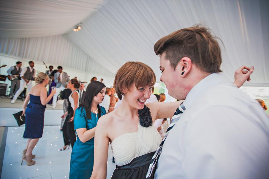 hampshire-wedding-photographer-190