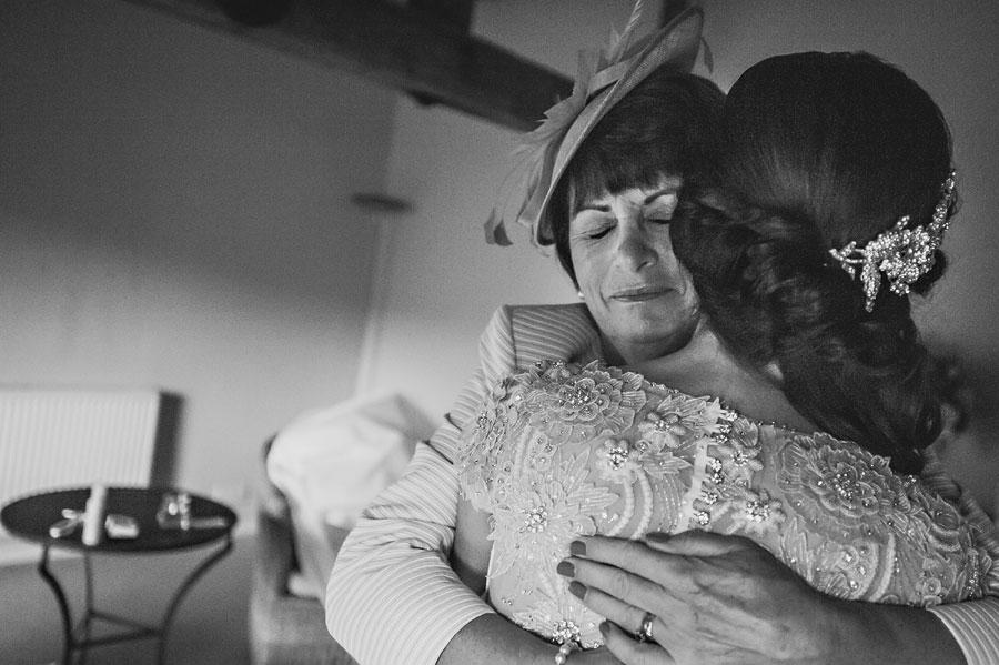 hampshire-wedding-photographer-191