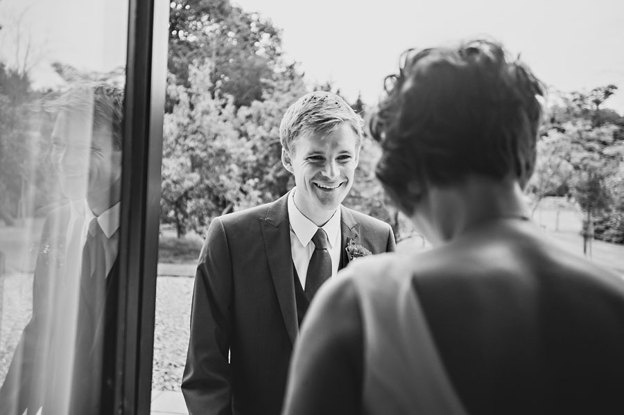 hampshire-wedding-photographer-192