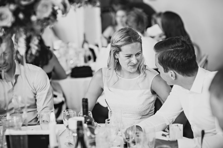hampshire-wedding-photographer-195