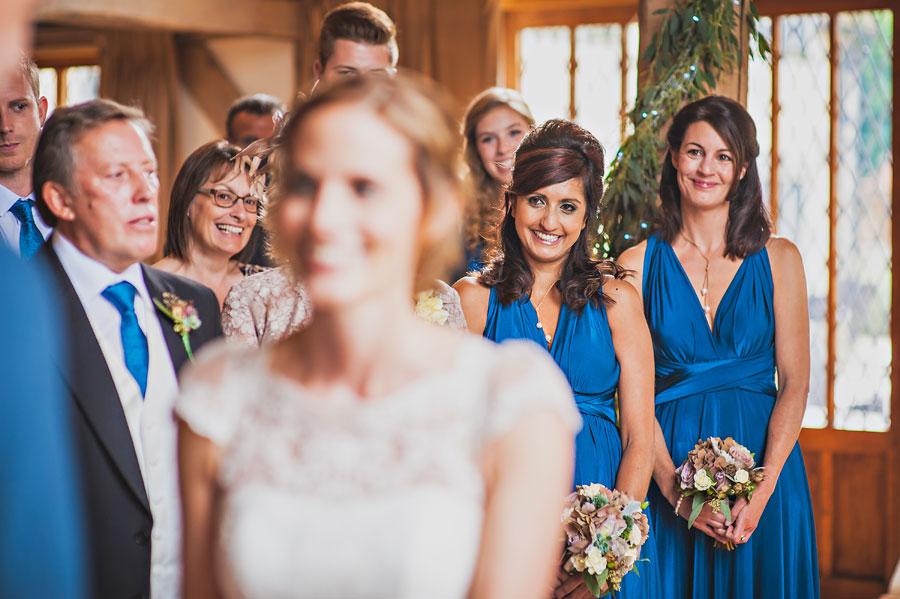 hampshire-wedding-photographer-196