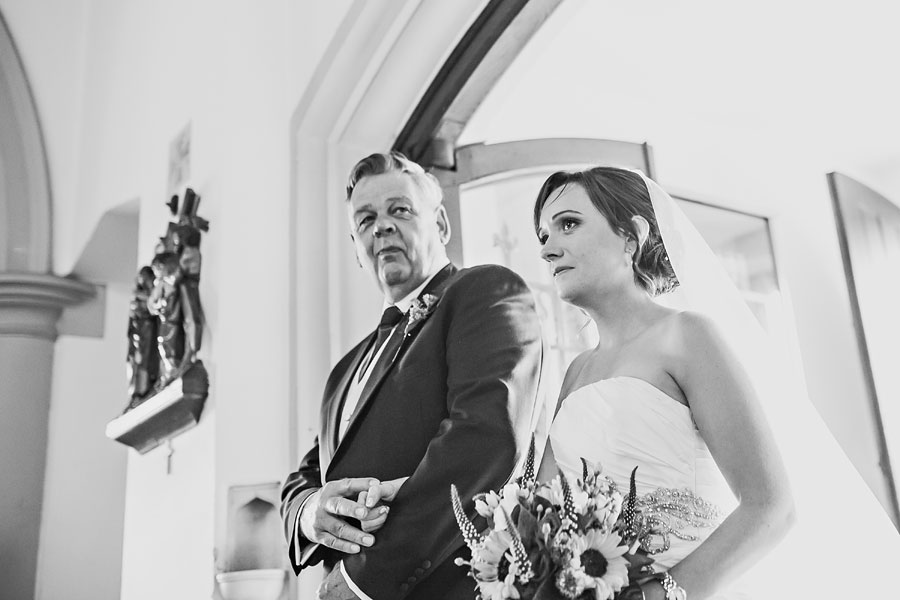 hampshire-wedding-photographer-197